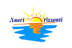 _0002_logoorizzonti