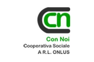 _0004_logo-con-noi