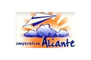 _0006_aliante