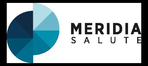 Meridia Salute