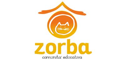 zorba-2